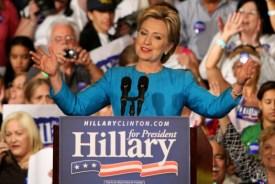 582095_090817_HillaryforPresident2.jpg