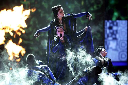 581994_090818_Eurovision_Oleg_Nikishin_Epsilon_Getty_Images25.jpg
