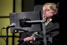 581986_090818_Hawking5.jpg