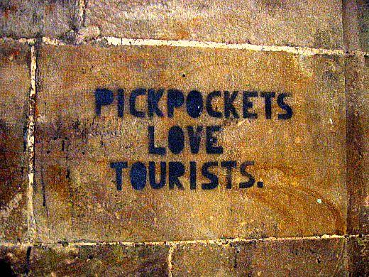 581939_090820_Pickpockets25.jpg