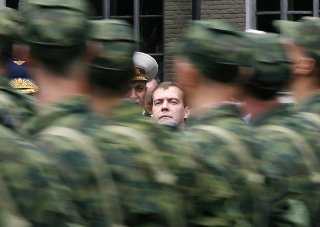 SERGEI KARPUKHIN/AFP/Getty Images