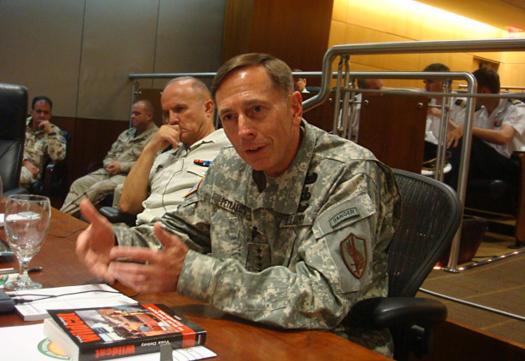580429_090925_Generals__meeting_25.jpg