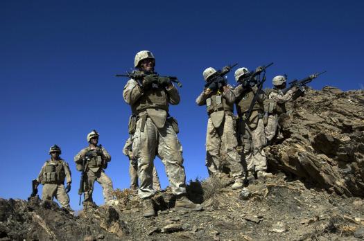 580166_091001_soldiers22.jpg