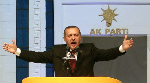 579303_091014_erdogan2.jpg