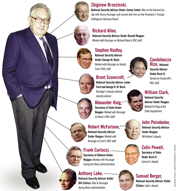 578423_091023_Kissinger5.jpg