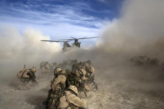 578373_091026_afghanistan2.jpg
