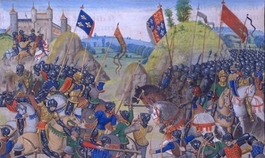 578364_091026_Battle_of_crecy_froissart2.jpg