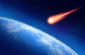 577005_091113_asteroid5.jpg