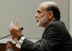 576295_091124_Ben_Bernanke913018375.jpg