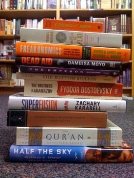 576197_books5.jpg