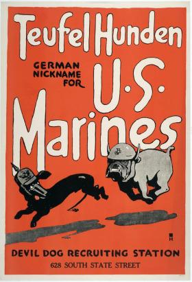 575200_091221_Teufel_Hunden_US_Marines_recruiting_poster2.jpg