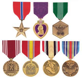 575145_091223_medals2.jpg