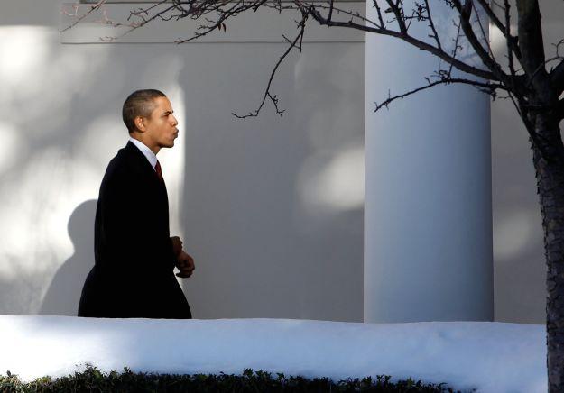 575126_091224_whitehouse2.jpg