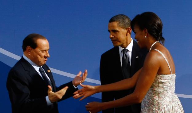 575005_091230_Berlusconi_112.jpg