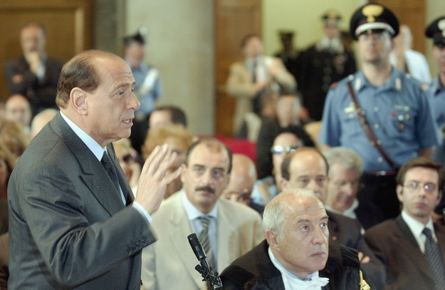 575006_091230_Berlusconi_122.jpg