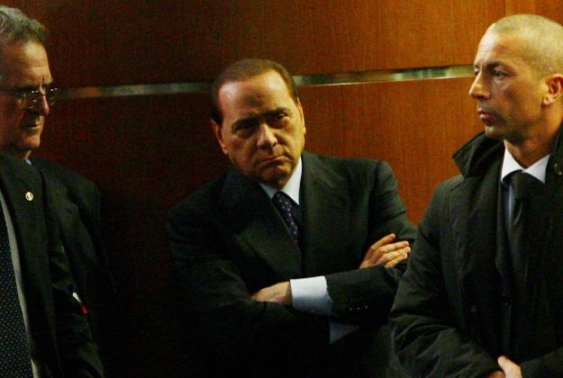 575007_091230_Berlusconi_132.jpg