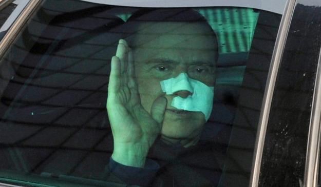 575009_091230_Berlusconi_152.jpg