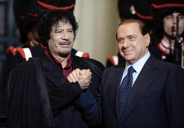575003_091230_Berlusconi_42.jpg