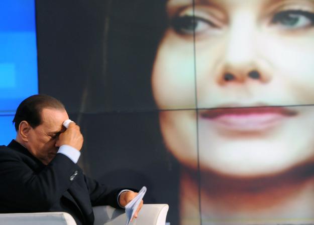 575001_091230_Berlusconi_82.jpg