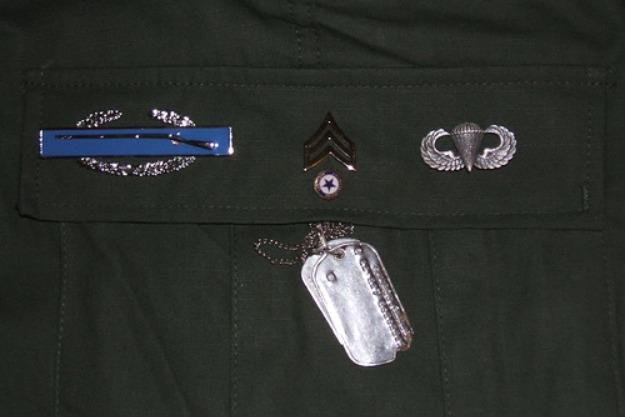 575151_medalsresized2.jpg
