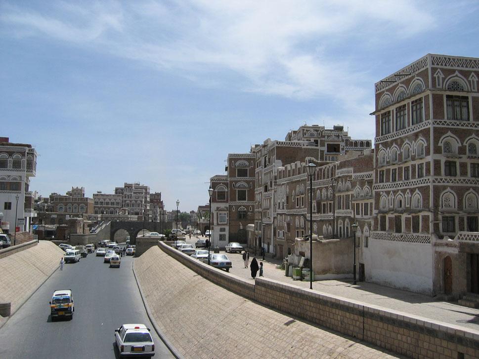 574823_100104_01_yemen4.jpg