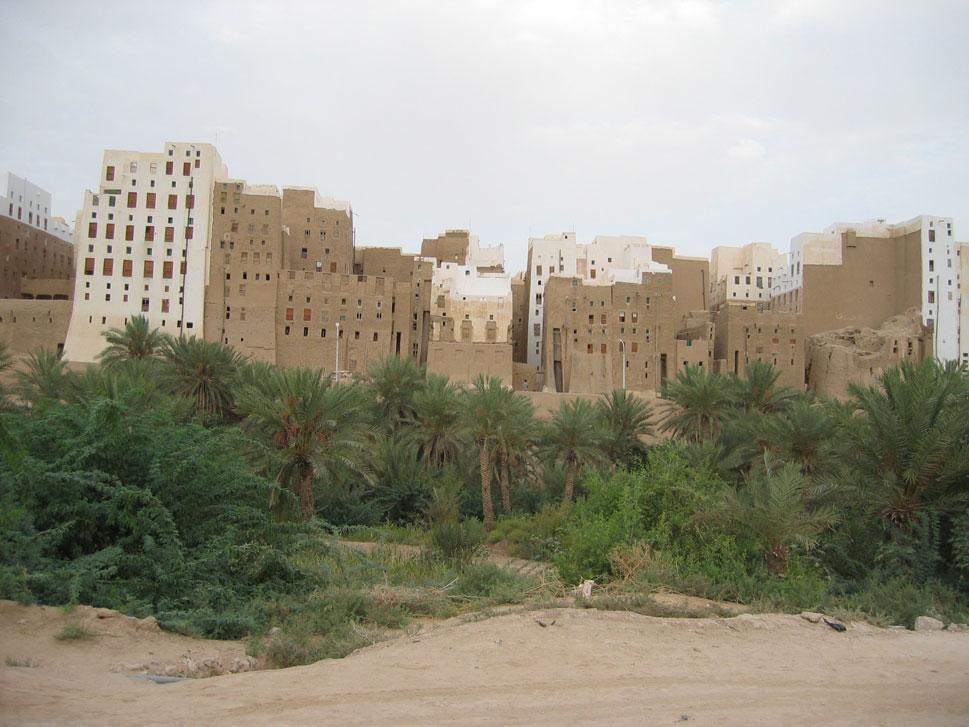 574826_100104_04_yemen2.jpg