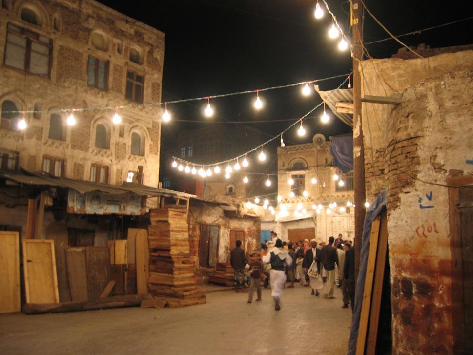 574829_100104_07_yemen2.jpg