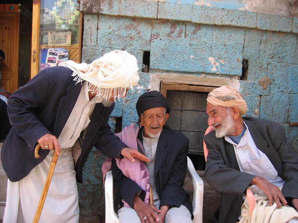 574831_100104_09_yemen2.jpg