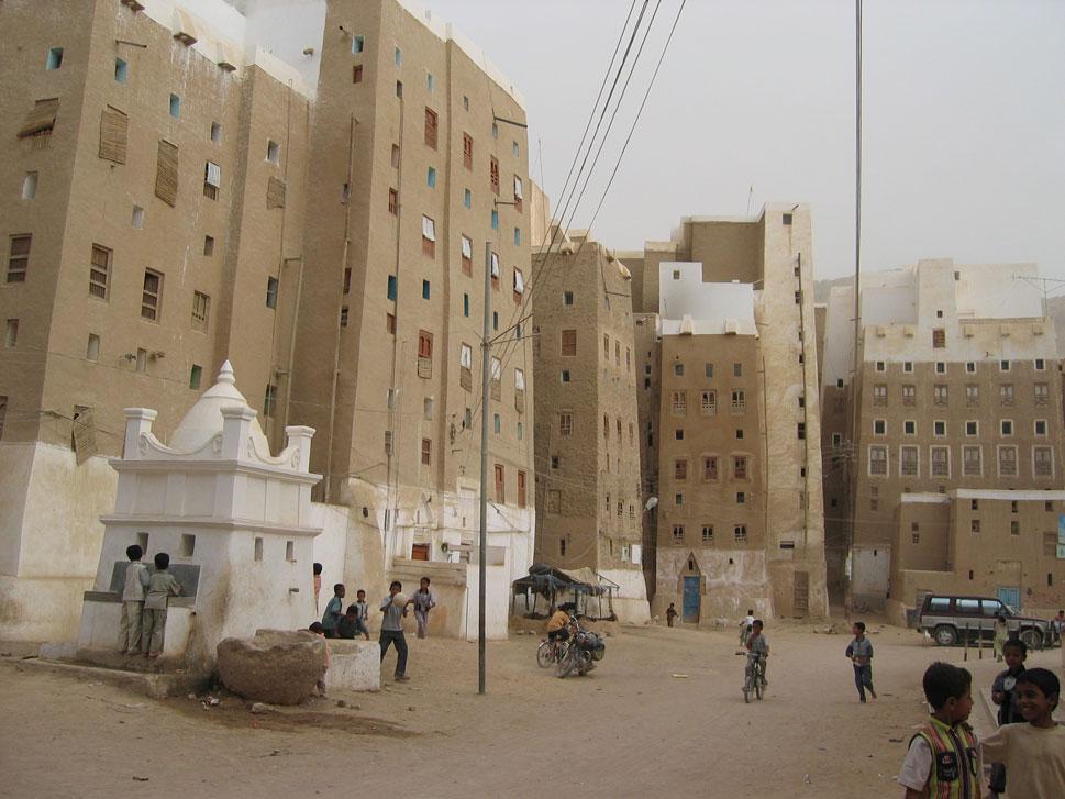574834_100104_12_yemen2.jpg