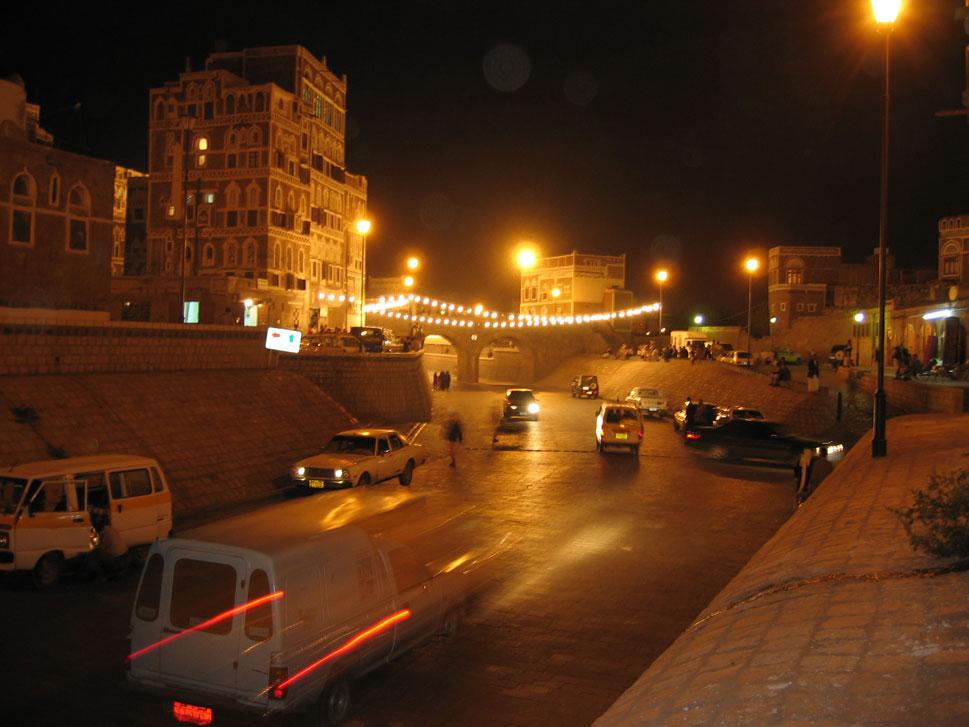 574835_100104_13_yemen2.jpg
