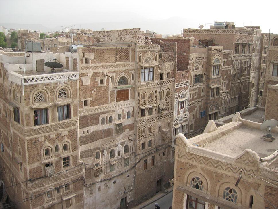 574839_100104_17_yemen2.jpg