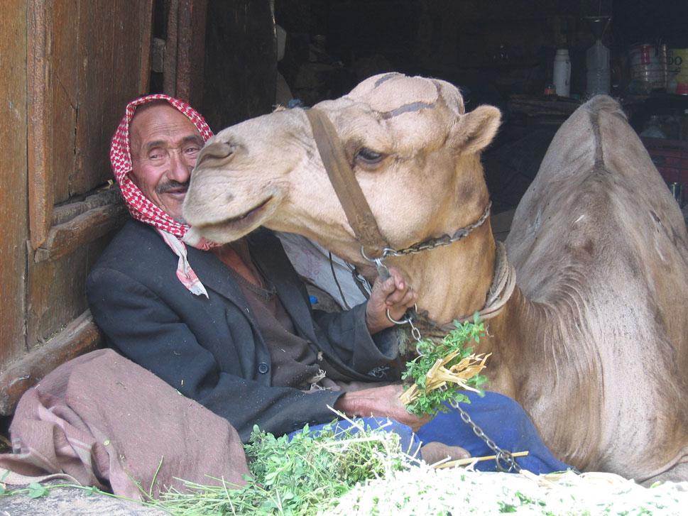 574840_100104_18_yemen2.jpg