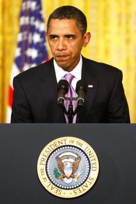 574614_100111_obama2802.jpg