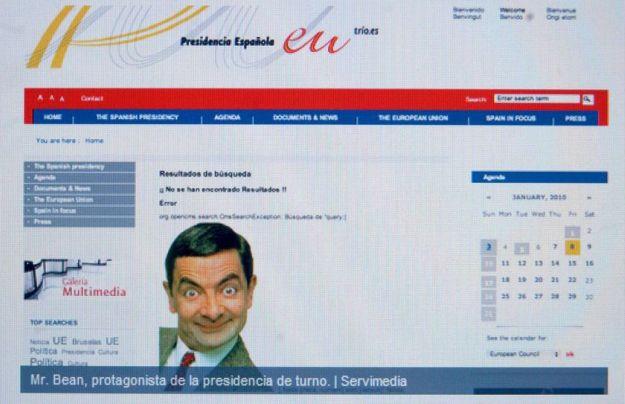 Screenshot via elmundo.es