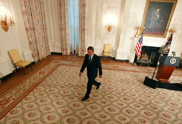 574655_Obama6252.jpg