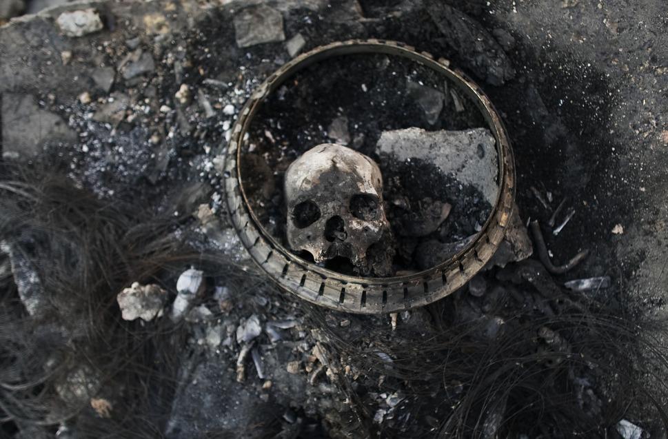 573817_100203_Charred_skull2.jpeg