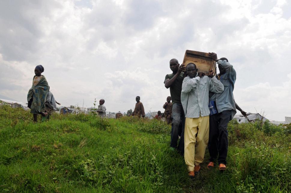 573125_100217_Eastern_Congo_CNDP4.jpg