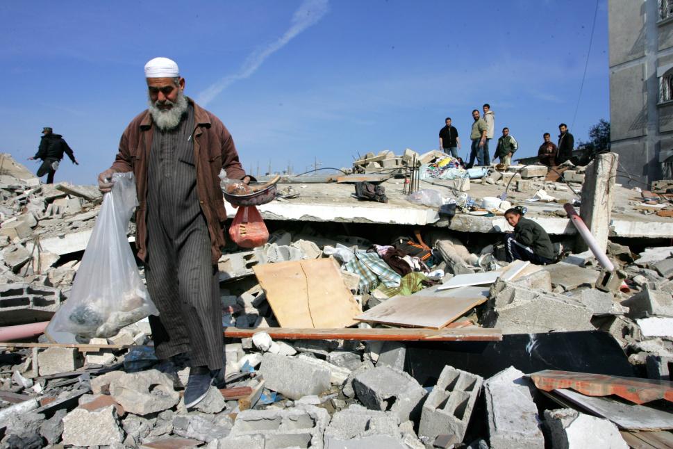 573137_100217_Gaza2.jpg
