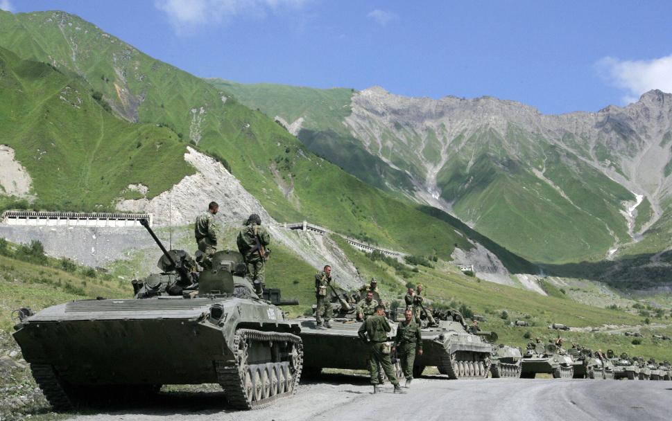 573141_100217_South_Ossetia2.jpg
