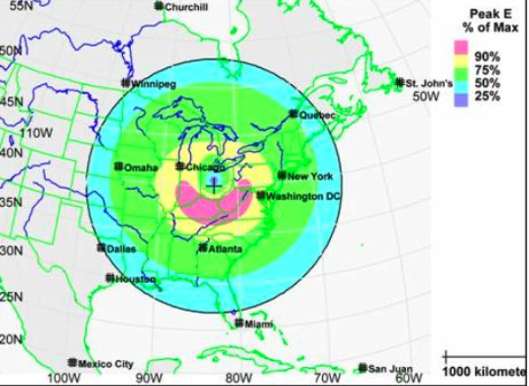 Image: Commission to Assess the Threat to the United States from Electromagnetic Pulse (EMP) Attack