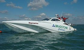 571692_100406_speeboat2.jpg