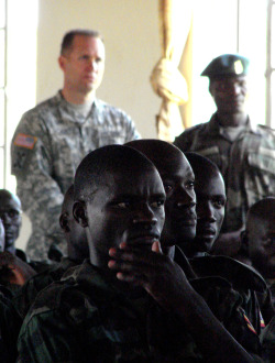 US Army Africa/flickr