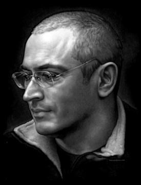569959_100420_ForeignPolicy-Khodorkovsky2.jpg