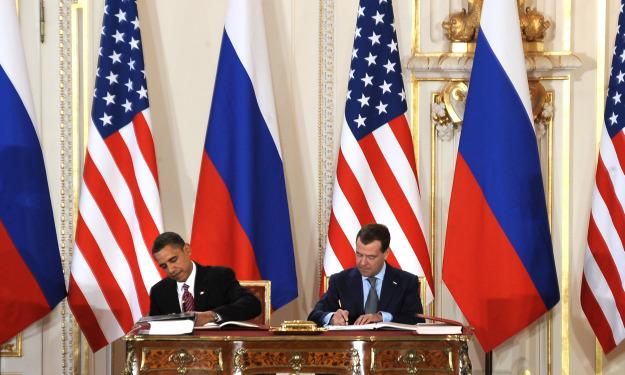 JOE KLAMAR/AFP/Getty Images
