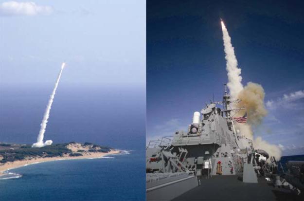 571722_missile2222.jpg