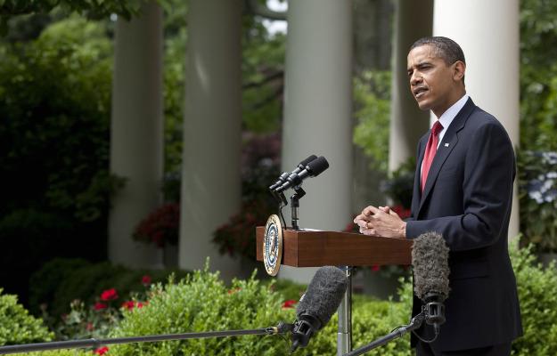 Joshua Roberts-Pool/Getty Images