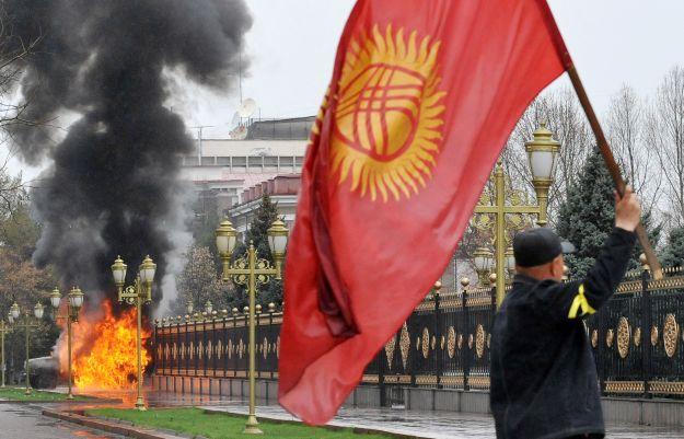 569012_kyrgyzstan_22.jpg