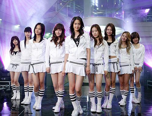 568046_100613_girlsgeneration2.jpg