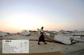 567765_100619_Somalia_image2.jpg