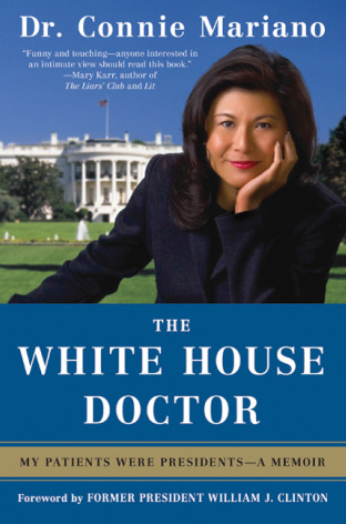 567646_100623_TheWhiteHouseCover3122.jpg